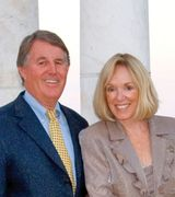 Jerry and Sa…, Real Estate Pro in Sarasota, FL