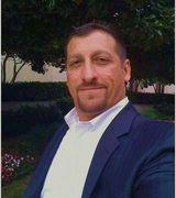 Profile picture for Tony Alberotanza