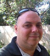 Tristan Simon, Real Estate Pro in Palm Coast, FL