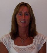 Laurie Hayes-Hagstrom , Agent in Jewett City, CT