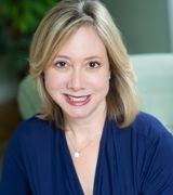 Stephanie Burns, Real Estate Agent in Wellesley, MA