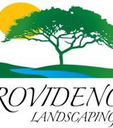 Profile picture for Providence Landscaping