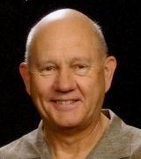 Larry Allen, Real Estate Pro in Round Rock, TX