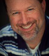 Michael Hick…, Real Estate Pro in Cumming, GA