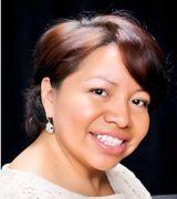Isabel Willi…, Real Estate Pro in Port Saint Lucie, FL