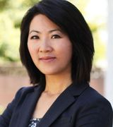 Janici Pan, Real Estate Pro in Temple City, CA