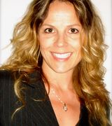 Connie Breed…, Real Estate Pro in Canyon Lake, TX