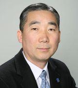 Steve Jhee, Real Estate Pro in Bayside, NY