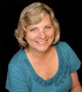 Debra Murray, Agent in Urbana, MD