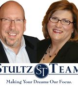 Profile picture for Teresa Stultz