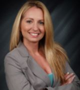 Amy Heck, Agent in Port Charlotte, FL
