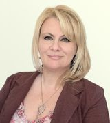 Dorene Marino, Real Estate Pro in Staten Island, NY