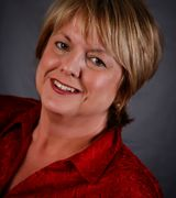 Candia Lundry, Agent in Houston, TX