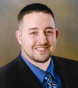 Profile picture for Steven Vieira