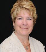 Debra Ayers, Agent in Mason, OH