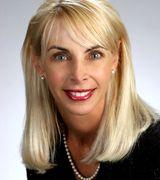Cindy Gorsica, Real Estate Pro in Fort Lauderdale, FL