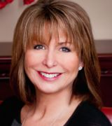 Jayne DiDario, Real Estate Pro in Walla Walla, WA