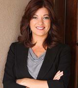 Profile picture for Dana Proctor