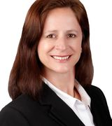Daphne Roberts, Real Estate Agent in Chandler, AZ