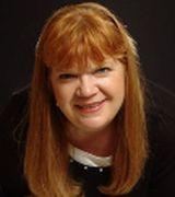 Laurie Albrecht, Agent in Austin, TX