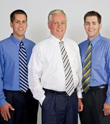 Profile picture for Bob, Rob & Brad Hamilton