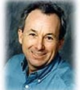 Pat  Trainor, Agent in Blue Ridge, GA