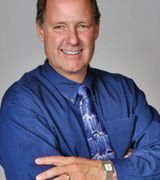 Mike Heraty, Agent in Pagosa Springs, CO