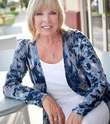 Christine Mc…, Real Estate Pro in Pinetop, AZ