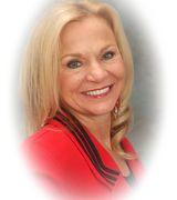 Barbara Katl…, Real Estate Pro in Wilmington, NC