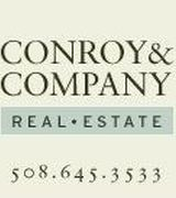 Conroy and Company, Agent in Chilmark, MA