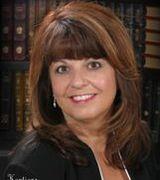 Profile picture for Rita Tetzlaff