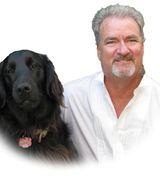 Barry  Kessler, Agent in Simi Valley, CA