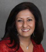 Lavina Samta…, Real Estate Pro in Clarksburg, MD