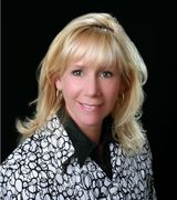Connie  MulGrew, Agent in Stafford, VA