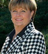 Beckie Harrison, Agent in Suwanee, GA