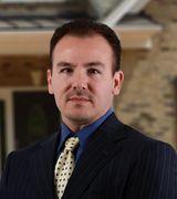 Cesar Haro, Real Estate Agent in South Pasadena, CA