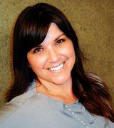 Molly Moore, Real Estate Pro in Baton Rouge, LA