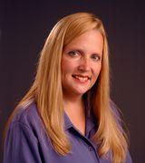 Teresa Johns…, Real Estate Pro in Topeka, KS