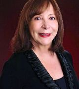 Betty Gales, Real Estate Agent in MT PLEASANT, SC
