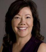 Profile picture for Carmen Jones