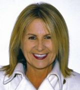 Joyce Coletti, Real Estate Agent in 11561, NY