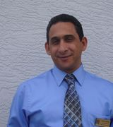 David Rufino, Real Estate Pro in Titusville, FL