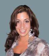 Elena Cesario, Real Estate Pro in Sparta, NJ