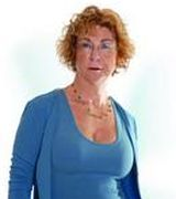 Nancy Wesley, Agent in Ft Lauderdale, FL