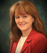 Profile picture for Heidi Greenman