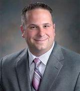 Brock Owens, Real Estate Agent in Lincoln, NE