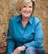 Shelley Trost, Real Estate Pro in Lenexa, KS