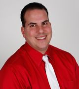 John Ziemba, Real Estate Pro in Palatine, IL