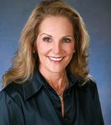 Kim Bregman, Real Estate Pro in Boca Raton, FL