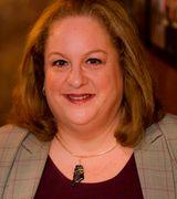 Renee Cooper, Real Estate Agent in Norwich, CT